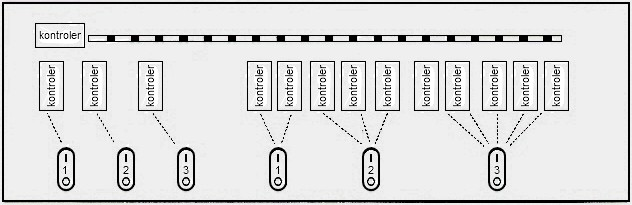 schemat_2.jpg